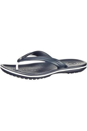 Crocs Homme Tongs - Tongs ' Flip