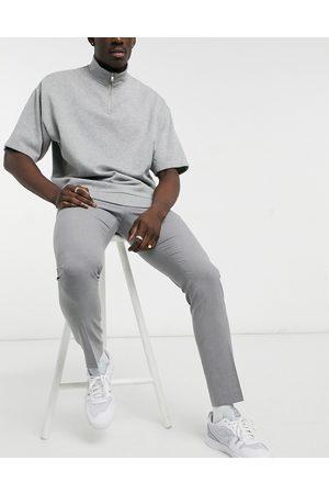 ASOS Pantalon de costume skinny