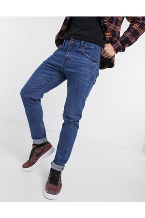 Pull&Bear Jean skinny - moyen
