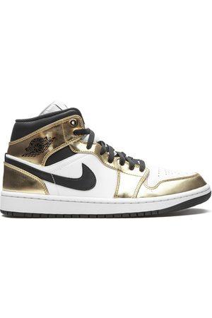 Jordan Baskets montantes Air 1 SE