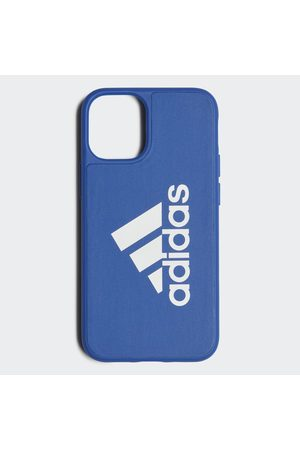 adidas Coque Iconic Sports iPhone 2020 5.4 Inch