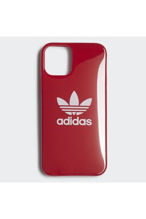 adidas Coque Molded Snap iPhone 2020 5.4