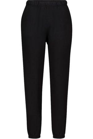 Les Tien Pantalon de survêtement en coton
