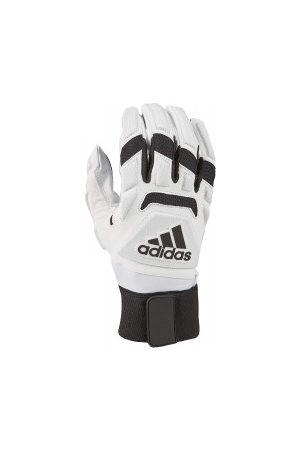 adidas Équipements de sport - Gant de football américain Freak Max 2.0 pour Linemen