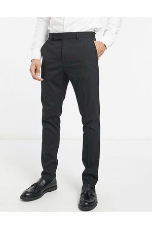 ASOS Pantalon de costume ajusté