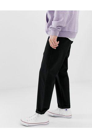 ASOS DESIGN Pantalon chino décontracté style skateur
