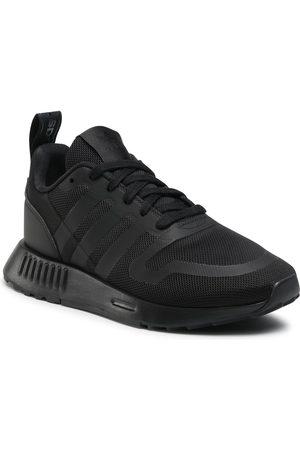 adidas Chaussures - Multix J FX6231 Cblack/Cblack/Cblack