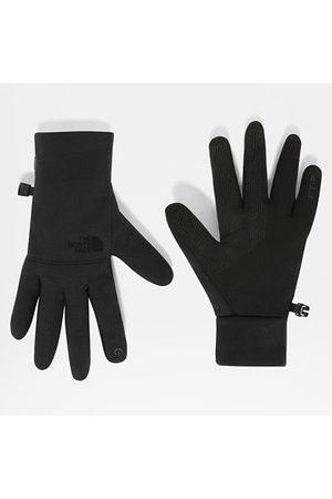 The North Face Gants Etip™ Pour Homme Tnf Black Taille L