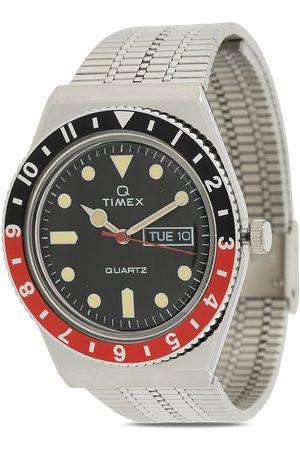 Timex Montre Q Reissue 38 mm