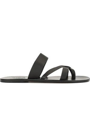 Ancient Greek Sandals Sandales Jason
