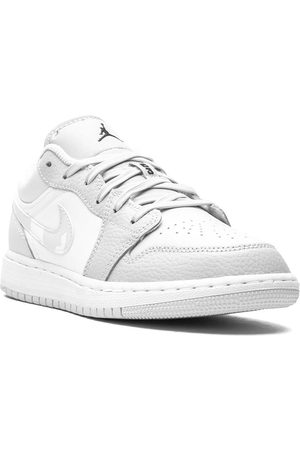 Jordan Baskets Air 1 Low SE GS