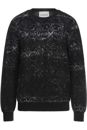 Rochas MAILLE - Pullover