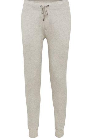 Polo Ralph Lauren Homme Joggings - Pantalon 'JOGGERPANTM2-PANT