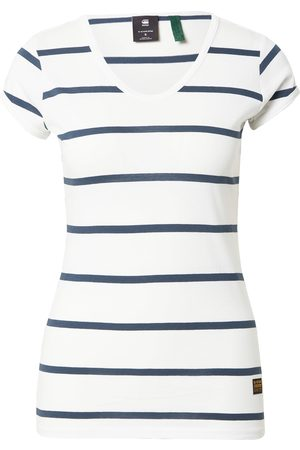 G-Star RAW Femme T-shirts - T-shirt 'Eyben