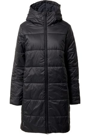 Icebreaker Manteau outdoor