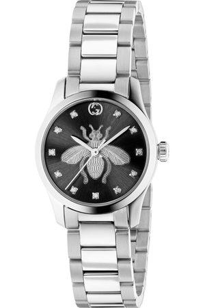 Gucci Montre G-Timeless emblématique, 27 mm