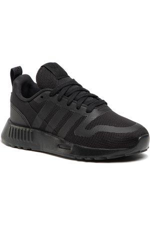 adidas Chaussures - Multix C FX6400 Cblack/Cblack/Cblack