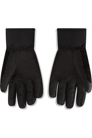 Billabong Gants de snowboard - Kera Gloves U6GL02BIF0 Black 19