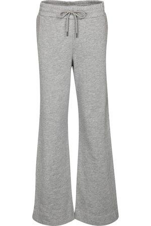 Dorothee Schumacher Exclusivité Mytheresa – Pantalon de survêtement Casual Coolness en coton mélangé
