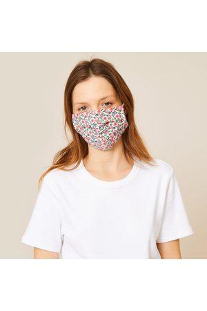 Monoprix Pochette pour masque