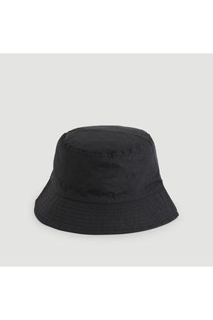Monoprix Chapeau de pluie