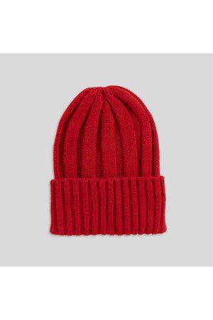 Monoprix Femme Bonnets - Bonnet