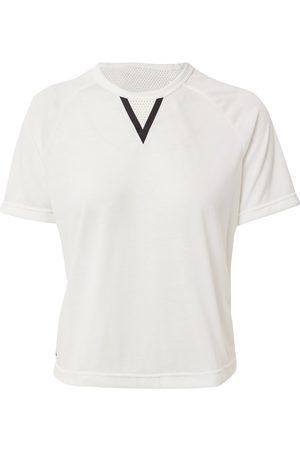 adidas Femme T-shirts - T-shirt fonctionnel