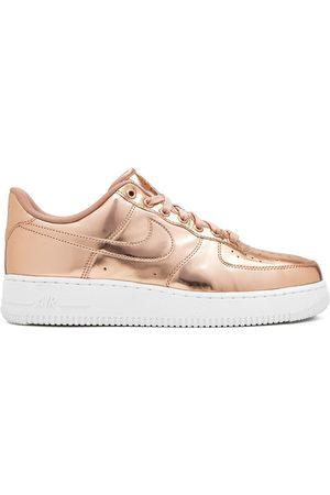 Nike Baskets W Air Force 1 SP