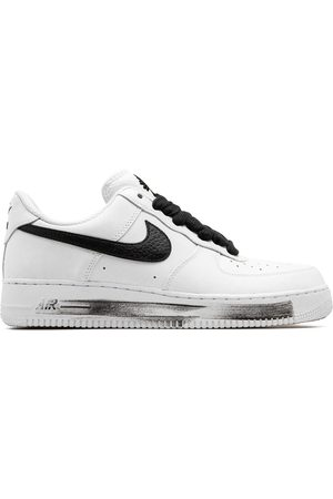 """Nike Air Force 1 Low """"G-Dragon-White"""" sneakers"""