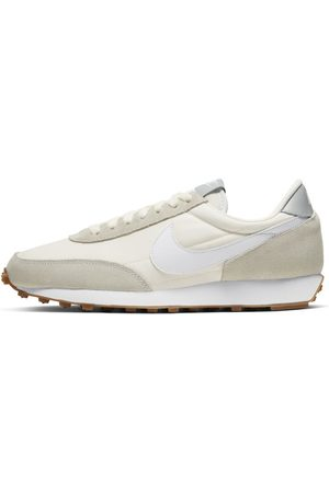 Nike Chaussure Daybreak pour Femme