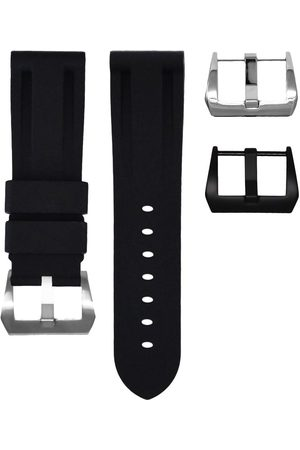 HORUS WATCH STRAPS Bracelet de montre 24 mm