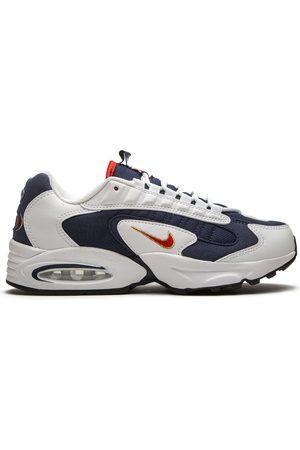 Nike Baskets Air Max Triax USA