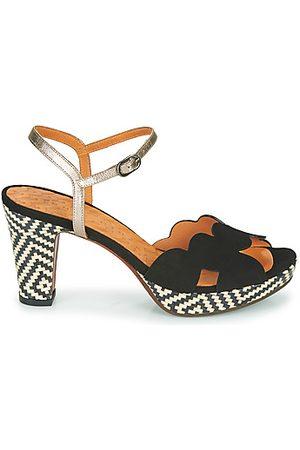 Chie Mihara Femme Sandales - Sandales ELIS