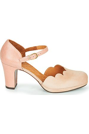 Chie Mihara Femme Escarpins - Chaussures escarpins SELA