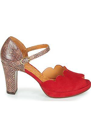 Chie Mihara Femme Sandales - Sandales NADILA