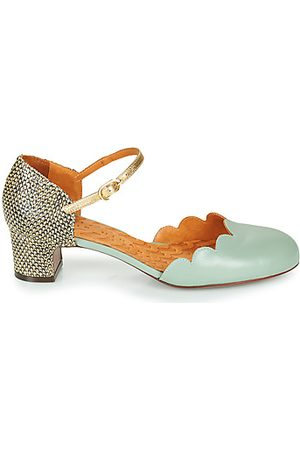 Chie Mihara Femme Escarpins - Chaussures escarpins UKUMA