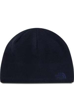 The North Face Bonnet - Bones Recyced Beanie NF0A3FNSRG11 Aviator Navy