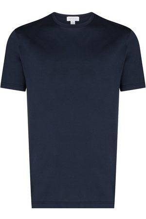 Sunspel T-shirt classique