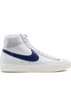 Nike Baskets montantes Blazer Mid '77