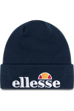 Ellesse Bonnet - Velly SAAY0657 Navy