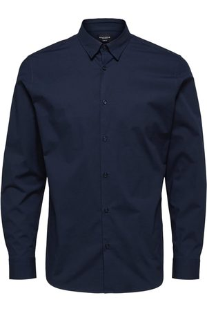 Selected Chemise