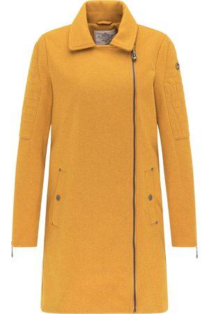 DreiMaster Vintage Manteau mi-saison