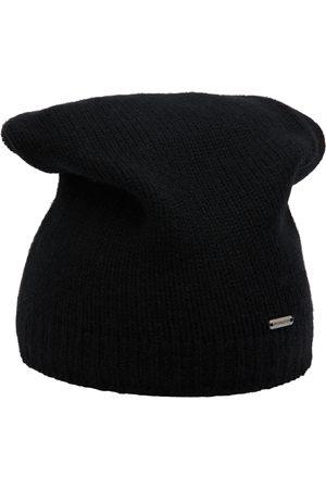 DreiMaster Klassik Bonnet