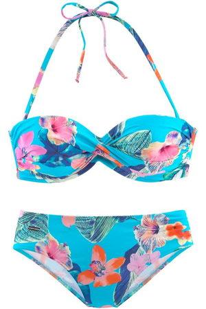 Lascana Femme Bikinis - Bikini