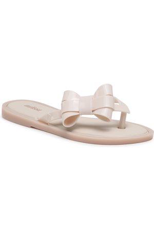 Melissa Tongs - Flip Flop Sweet III Ad 33288 / 50484