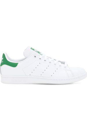 "adidas Sneakers En Cuir ""stan Smith"""