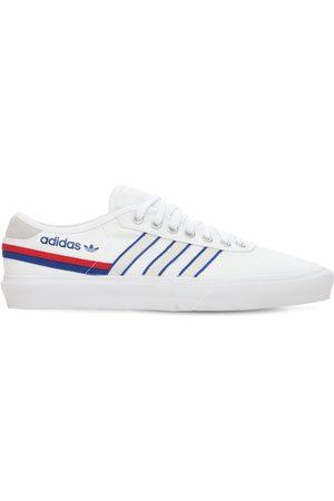 """adidas Sneakers """"delpala"""""""