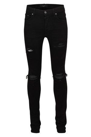 Amiri Homme Pantalons Slim & Skinny - Jean MX1