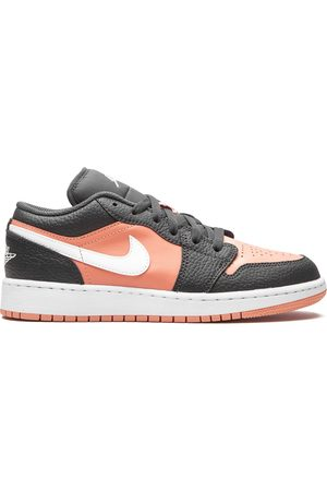 Jordan Kids Baskets Air Jordan 1 Low