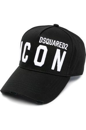 Dsquared2 Casquette Icon